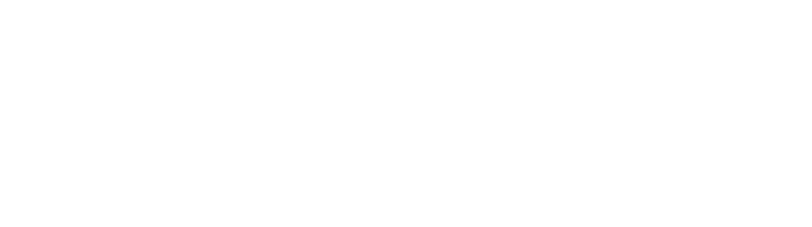 Ein Logo von Tomahawk